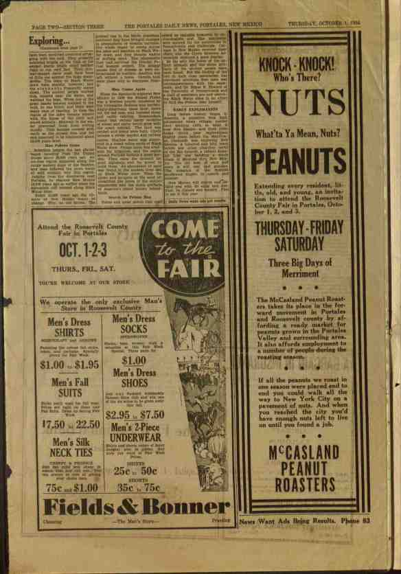 News1936-2jpg